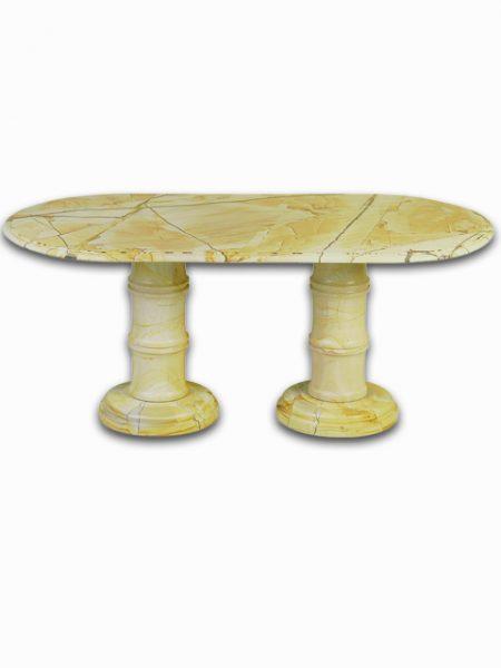 Burma_teak_table2 Quick View. Marble U0026 Onyx Furniture