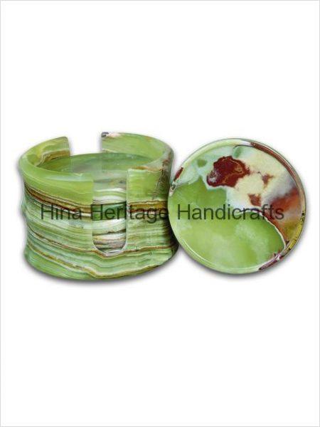 tea_coaster_bamboo