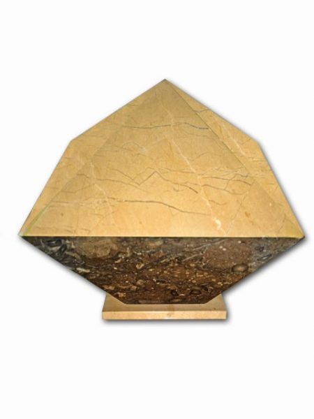 Pyramid_Front
